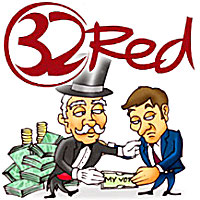 32Red earns big in 2010; New Jersey gaming lobbyists spend big in 2010