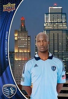 Ochocinco to play in MLS game