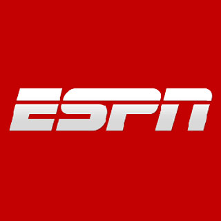 ESPN not worried about possible NFL strike