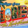 Florida expanded gambling bill goes to dumps, expect revival next year