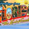 Florida intrastate online poker bill passes Senate committee 10-2