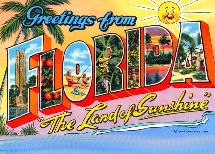 online poker in florida