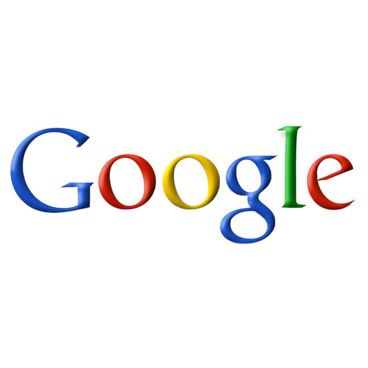 Google Changes the Rules, Betus, Gambling911 and Others Take a Hit