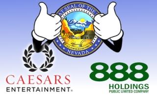 Nevada-Caesars-888-online-poker-small