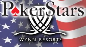 PokerStars-Wynn-Resorts-online-poker-deal