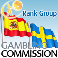 Rank-Group-Swedes-Spaniards-Gambling-Commission
