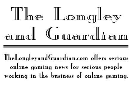 TheLongleyandGuardian.com buys CalvinAyre.com