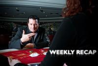 Weekly Recap 2