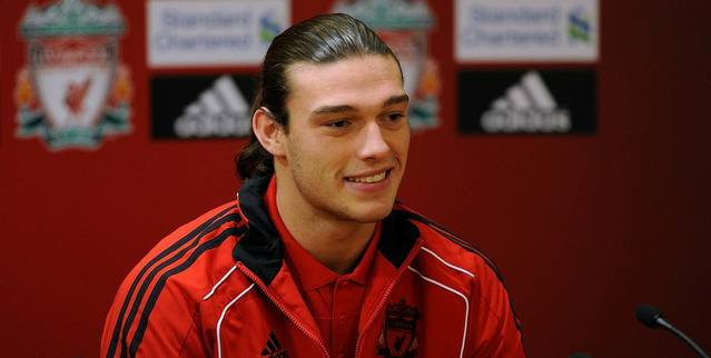 andy-carroll-liverpool