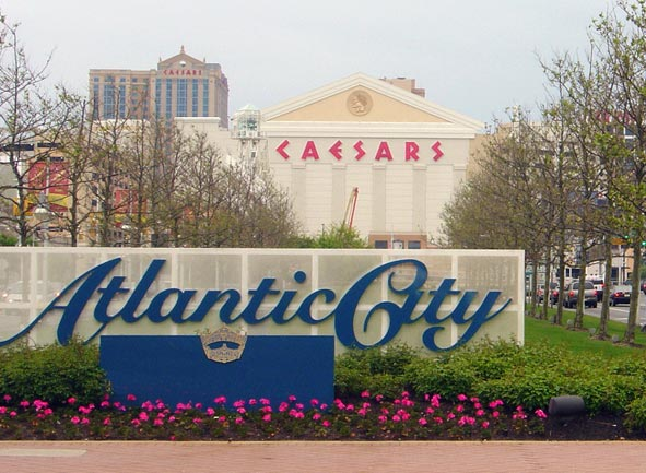 Less profitable visitors turning their backs on Atlantic City