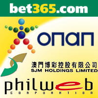 bet365-opap-sjm-holdings-philweb