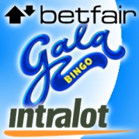 betfair-Intralot-gala-bingo