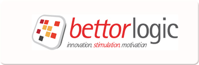 BETTORLOGIC ADDS NEXTBET AND MULTIBET TO BET STIMULATION RANGE