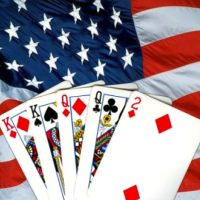 Bipartisan federal online poker bill introduced in House of Representatives