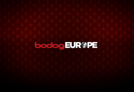 Bodog Europe continues to hire industry best talent