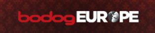 Bodog Europe