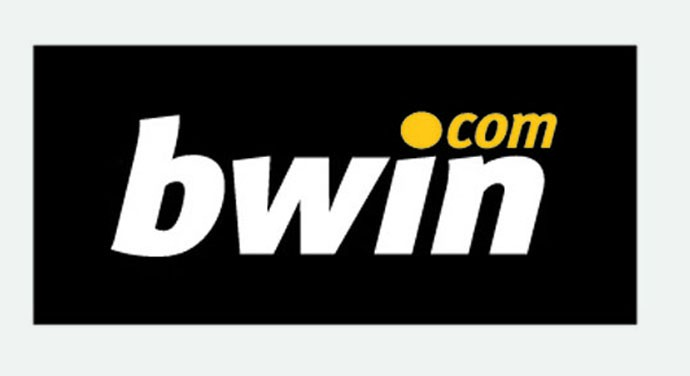 bwin releases latest set of igaming industry results