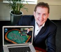 casino-broadcast-network