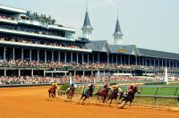 churchill-downs-thanks-online
