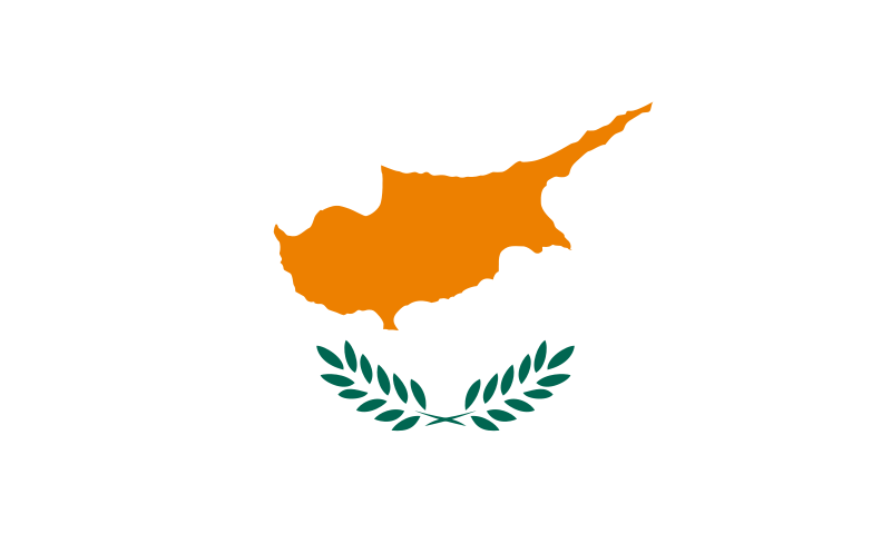 Cyprus draft law on the way
