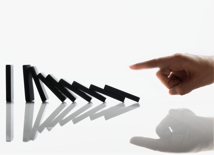 Domino effect expected if New Jersey is successful