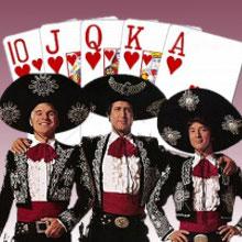 federal-online-poker-bill-three-amigos