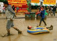 gambling-dragged-through-mud-in-iowa