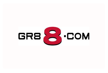 GR88.COM ADDS CTXM CASINO GAMES TO THE EXPANDING BRAND