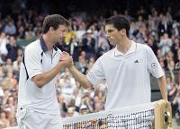 henman-loses-to-ivanisevic