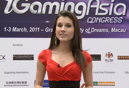 i-gaming-asia-congress-2011-day-one-summary