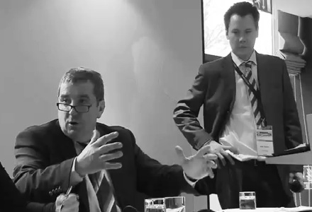 iGaming France Conference 2011 | Gambling News