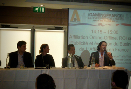 igaming-france-daily-summary-video-day-2-icon