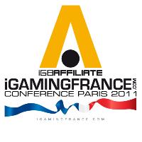 igaming_france_logo