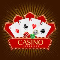 internet-casino-news