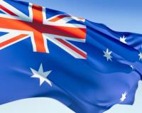 internet-problem-gamblers-australia