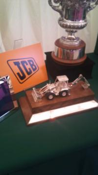 jcb-trophy
