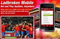 ladbrokes-app