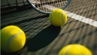 Bettorlogic releases Livelogic Tennis