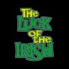 The luck o' de Geordies?