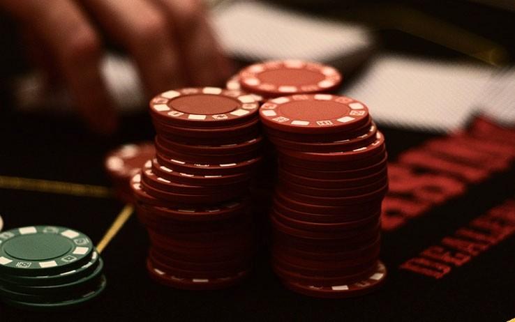 Malaysian gambling ships still prevalent