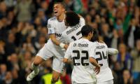 marcelo-goal