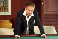 negreanu-v-isildur1-everest-poker-one