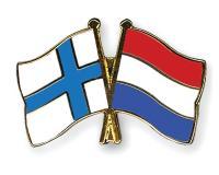 netherlands-finland