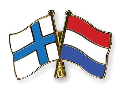 European round-up: Netherlands sends invites out for 2015; Finland loves blackjack