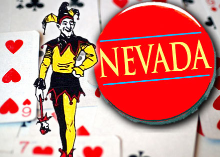 Nevada bill would share online poker liquidity with other jurisdictions