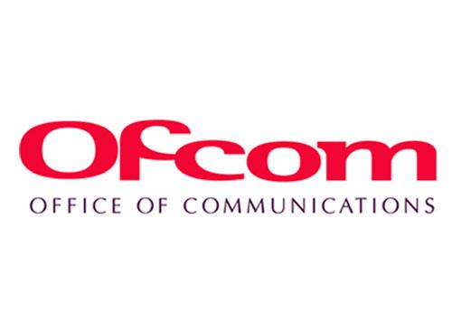 Ofcom looks at changing certain advertising rules