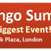 6th Online Bingo Summit