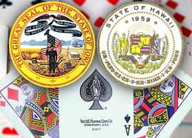 online-poker-legislation-iowa-hawaii-nevada