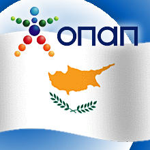 OPAP launches new products and fends off Cyprus monopoly allegations