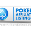 Exclusive Interview: Enke shares 2011 poker affiliate marketing strategies (pt2)